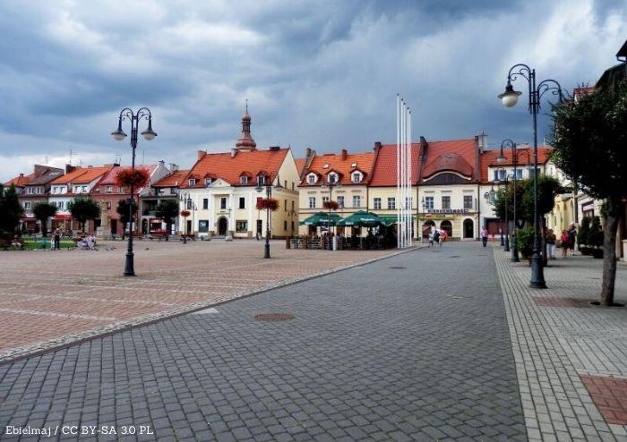 UM Żory: Sesja Rady Miasta – lipiec 2020 r.