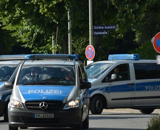 Policja Żory: Wypadek drogowy na Wodzisławskiej