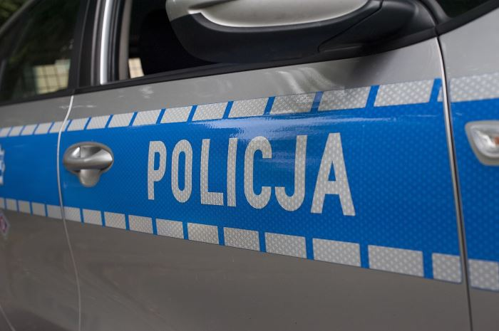 Policja Żory: O dwóch poszukiwanych mniej
