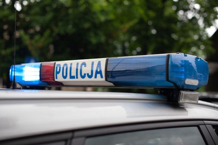 Policja Żory: KONTROLE AUTOKARÓW W OKRESIE WAKACYJNYM