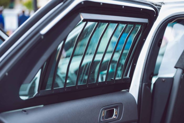 Policja Żory: Policjanci wyjaśniają okoliczności wypadku przy pracy