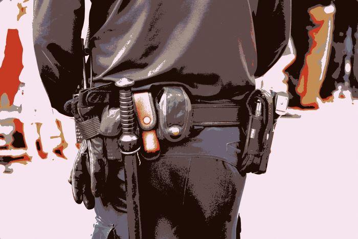 Policja Żory: Radzą, jak być bezpiecznym w wakacje